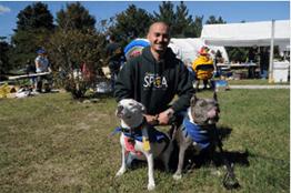 Delaware SPCA