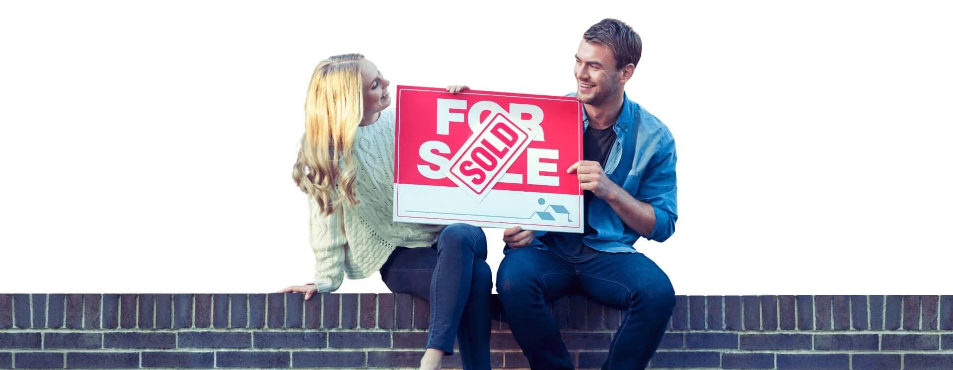 bg image home loans