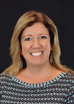 Lisa Strusowski 2019