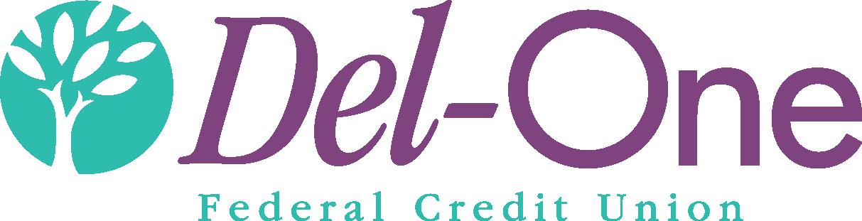 Del One Federal Credit Union Delaware S Premier Credit Union