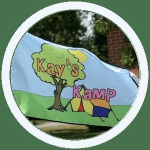 Kay's Kamp