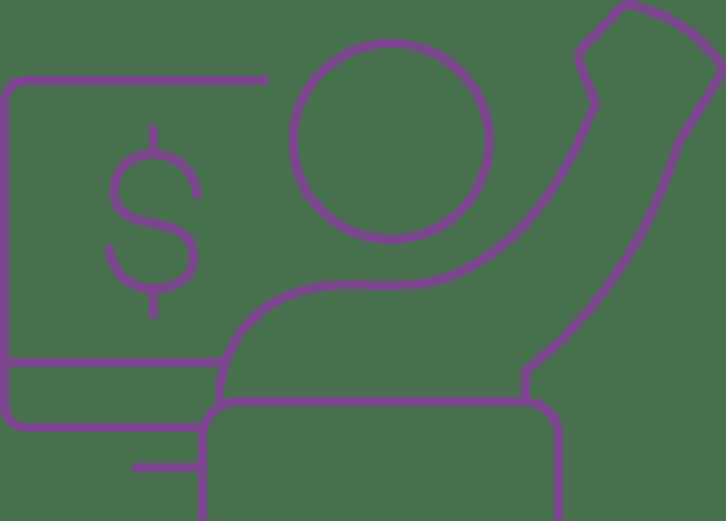 Del-One FCU Webinar Icon